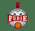 logo-furie-pallacanestro