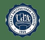 logo-universita-dannunzio