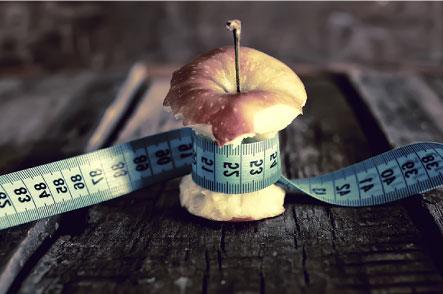 Nutrizione e Peso